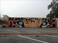 Image for Tiger Eyes - Brenham, TX