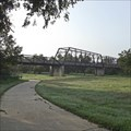 Image for Resource No. 13 - Moore's Crossing Historic District - Austin, TX
