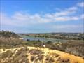 Image for Swallowtail Trail View - Encinitas, CA