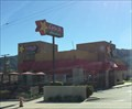 Image for Carl's Jr. - Wifi Hotspot - Montrose, CA