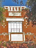 Image for Killeen High School - Killeen, TX