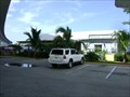 Image for Pelican Cafe - Stuart,FL