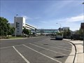 Image for Spokane International Aiport - Spokane, WA