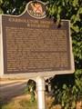 Image for Carrollton Short Line Railroad-Carrollton, Alabama