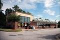 Image for McDonald's - Salem Rd (Hwy 162) - Covington, GA
