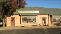 Image for Long John Silver - Cerrillos  - Santa Fe, NM
