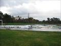 Image for Greer Park Skate Park - Palo Alto, CA
