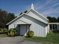 Image for Dixie Baptist Church - Dixie, TX