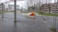 Image for Skater-Park-Herne  -  Herne, Germany