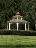 Image for Saratoga Springs Gazebo - Lake Buena Vista, FL