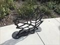 Image for Leaf Bike Tender - Milpitas, CA