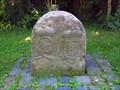 Image for Historic landmarks in Bad Vilbel - Hessen / Germany