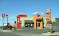 Image for Taco Bell - Main - Artesia, NM