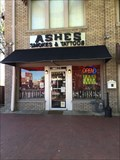 Image for Ashes Smokes and Tattoos - Plano, TX, US