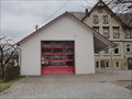Image for Freiwillige Feuerwehr Nellingsheim, Germany, BW
