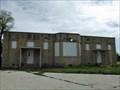 Image for Crosson Ave School - Ballinger, TX