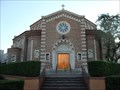 Image for St. Mary Our Lady of Grace Catholic Church - St. Petersburg, FL