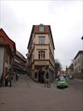 Image for Krämerbrücke, Erfurt, Thüringen, Deutschland