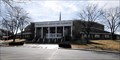 Image for College Church of the Nazarene - Olathe, Kansas