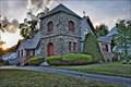 Image for Rockdale Congregational Church - Northbridge MA