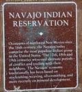 Image for Navajo Indian Reservation