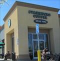 Image for Starbucks - Florin - Sacramento, CA