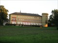 Image for Herrnsheimer Schloss