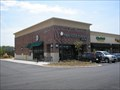 Image for Starbucks on Chastain at Busbee, Kennesaw GA