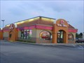 Image for Taco Bell - Harborcreek, PA