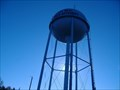 Image for Due West Water Tower