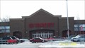 Image for Target - Bedford, Ohio