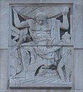Image for Atlas Relief - 1 N. LaSalle Building - Chicago, IL