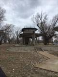 Image for Defiance Park Lookout, Cairo ,Illinois