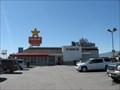 Image for Carl's Jr - Front St - Soledad, CA