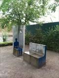 Image for Sit 2 Me, Tongeren, Limburg, Belgium