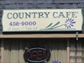 Image for Country Cafe - Union City, PA