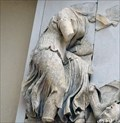 Image for Aphrodithe - Greek Goddes and Asteroid, Berlin, Germany