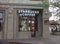 Image for Starbucks - Main - Martinez, CA
