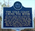 Image for Gold Coast - Mississippi Blues Trail - Flowood, MS