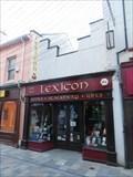 Image for Lexicon - Strand Street - Douglas, Isle of Man