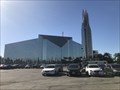 Image for Christ Cathedral - Garden Grove, CA