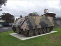 Image for M113 APC - Belmont , Victoria