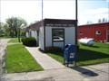 Image for Wentworth, South Dakota 57075