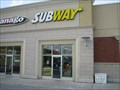 Image for SUBWAY - Smart Centre, Whitby ON