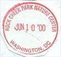 Image for Rock Creek Park - District of Columbia