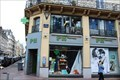Image for Pharmacie des Halles - Rouen, France