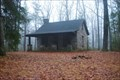 Image for Goodall Tower Cabin - Near Asaph, PA