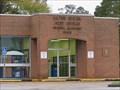 Image for Helena, Alabama 35080