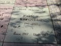 Image for John F Kennedy - San Jose, CA