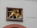 Image for Lion of Saint Mark - Haus zum Venedig - Basel, Switzerland